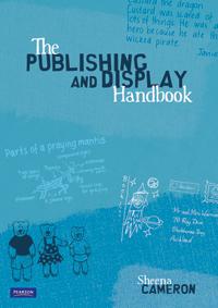 publishing-display-handbook-cover
