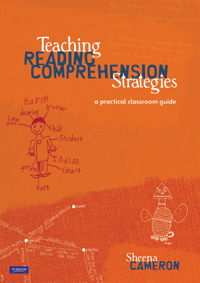 teaching-reading-comprehension-strategies_cover